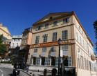 Fragonard - usine historique de Grasse - Grasse
