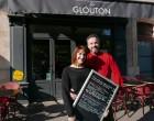 Glouton le Bistrot - Bordeaux