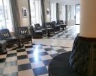 L'hôtel de Sèze - Bordeaux