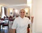 Le Comptoir à l'hôtel de Sèze - Bordeaux
