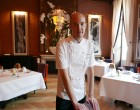 Le Pressoir d'Argent au Grand Hôtel - Bordeaux