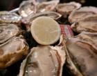Huîtres d'Arcachon © GP