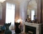 Yndo Hotel - Bordeaux