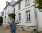 La Demeure du Marais - Le Vanneau-Irleau
