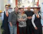 Brasserie Bertin - Draguignan