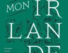 L'Irlande gourmande selon Trish