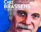 L'ami Brassens en texte et en images