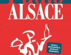 Le Pudlo Alsace 2016 est arrivé !