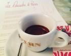 Café Giamaica © GP