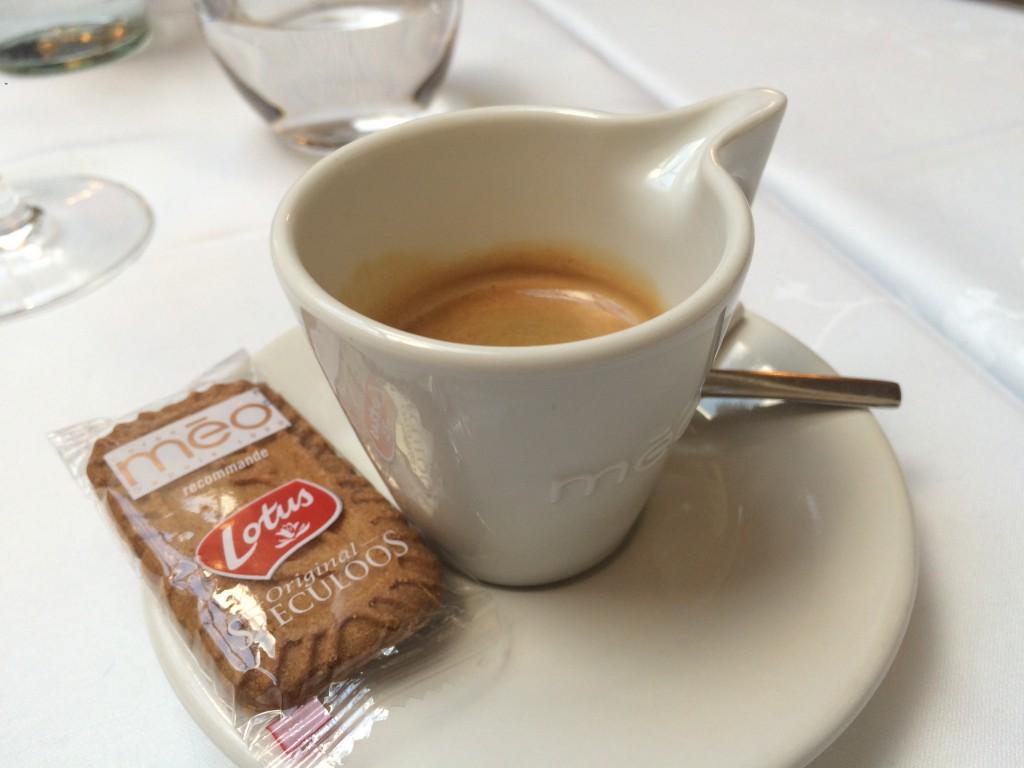 Boutique Cafe Grain Metz