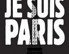 Solidaire avec Paris