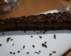 Gâteau chocolat craquant ©GP