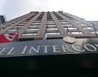 Osco à L'Intercontinental Montréal - Montréal