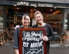 Le Café des Abattoirs - Paris