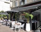 La Cabane de l'écailler - Cannes