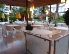 Park 45 au Grand Hotel - Cannes