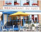Restaurant du Port - Saint-Valéry-en-Caux