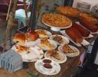 Pâtisseries maison ©AA