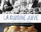 La cuisine juive selon Annabelle