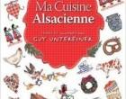 La cuisine alsacienne de Guy Untereiner