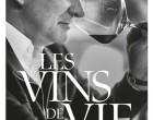Les vins de coeur d'Eric Beaumard