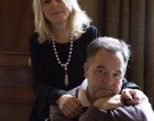 Paris 4e:  Bernard Pacaud vu par Maurice Rougemont
