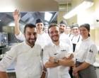 La Credenza - San Maurizio Canavese