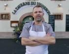 La Taverne du Vigneron - Guebwiller