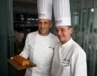 Philippe et Simon ©AA