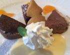 Variation autour du chocolat © GP