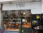 Carli - Nantes