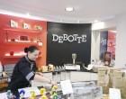Debotté - Nantes
