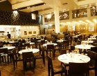 Brasserie Harkema - Amsterdam