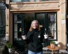 Brouwerij De Prael - Amsterdam