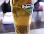 Bière © GP