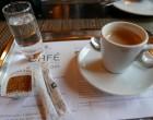 Café © GP
