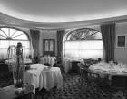 La salle © Maurice Rougemont