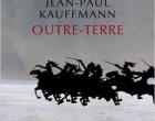 Kauffmann à Eylau