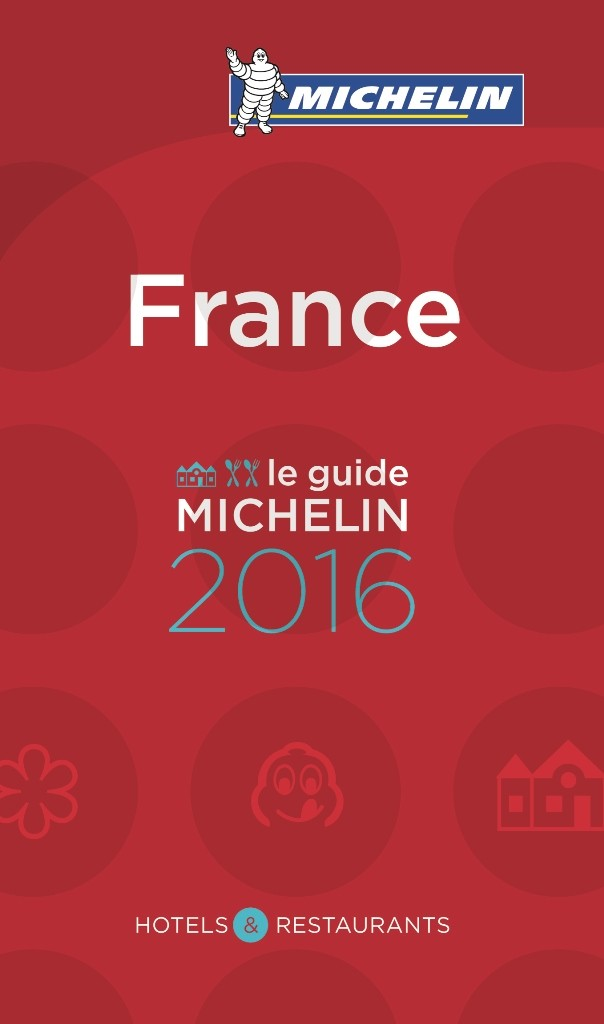 Lyon Boutique Hotels With Michelin Star Restaurants