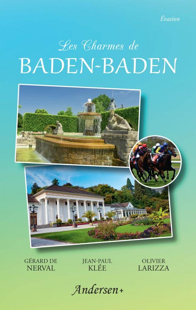 les-charmes-de-baden-baden-couv.indd