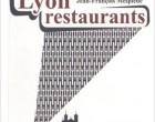 Les restaurants de Lyon selon Mesplède