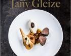 La bonne étape selon Jany Gleize