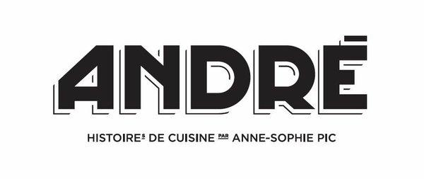 Le nouveau logo ©DR