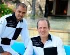 Ile Maurice : Michel Husser remporte le 11e Festival Loiseau