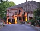Hôtel Georges Blanc - Vonnas