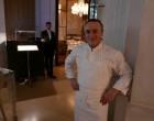 Cristal Room Baccarat - Paris