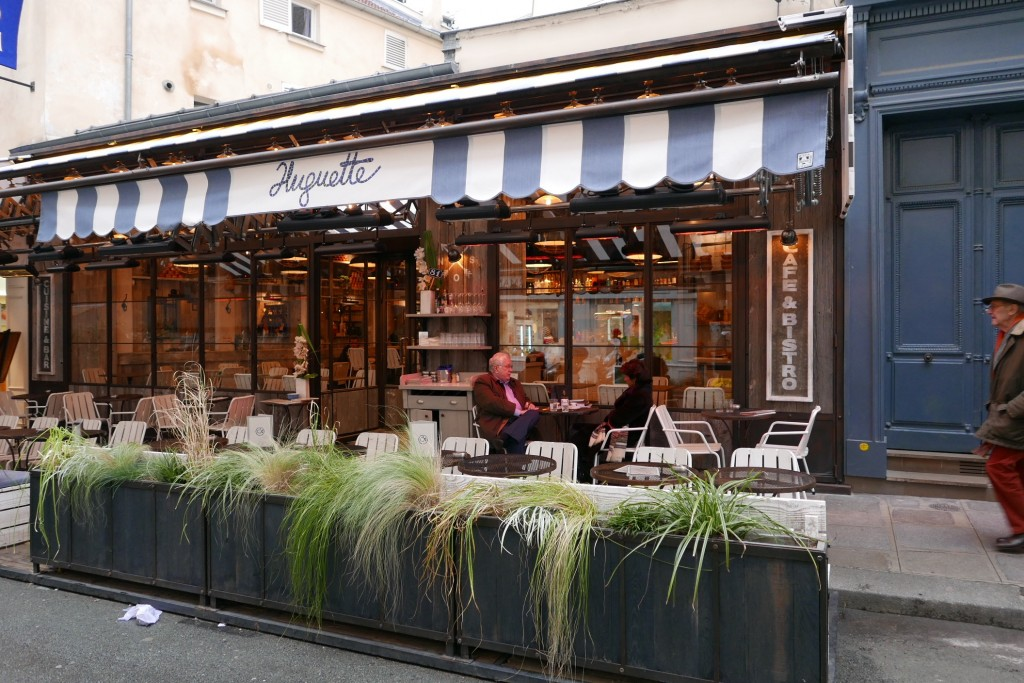 Restaurant terrasse ou jardin paris limoges maison for Terrasse jardin restaurant paris