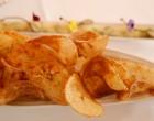 Fish & chips des tartares ©GP