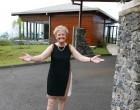 Diana Dea Lodge - Sainte-Anne