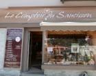Le Comptoir du Saucisson - Saint-Gervais-les-Bains